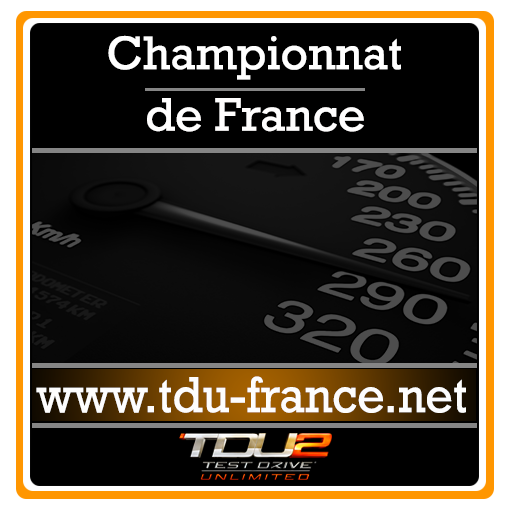 Championnat de France - Page 5 Dossar10