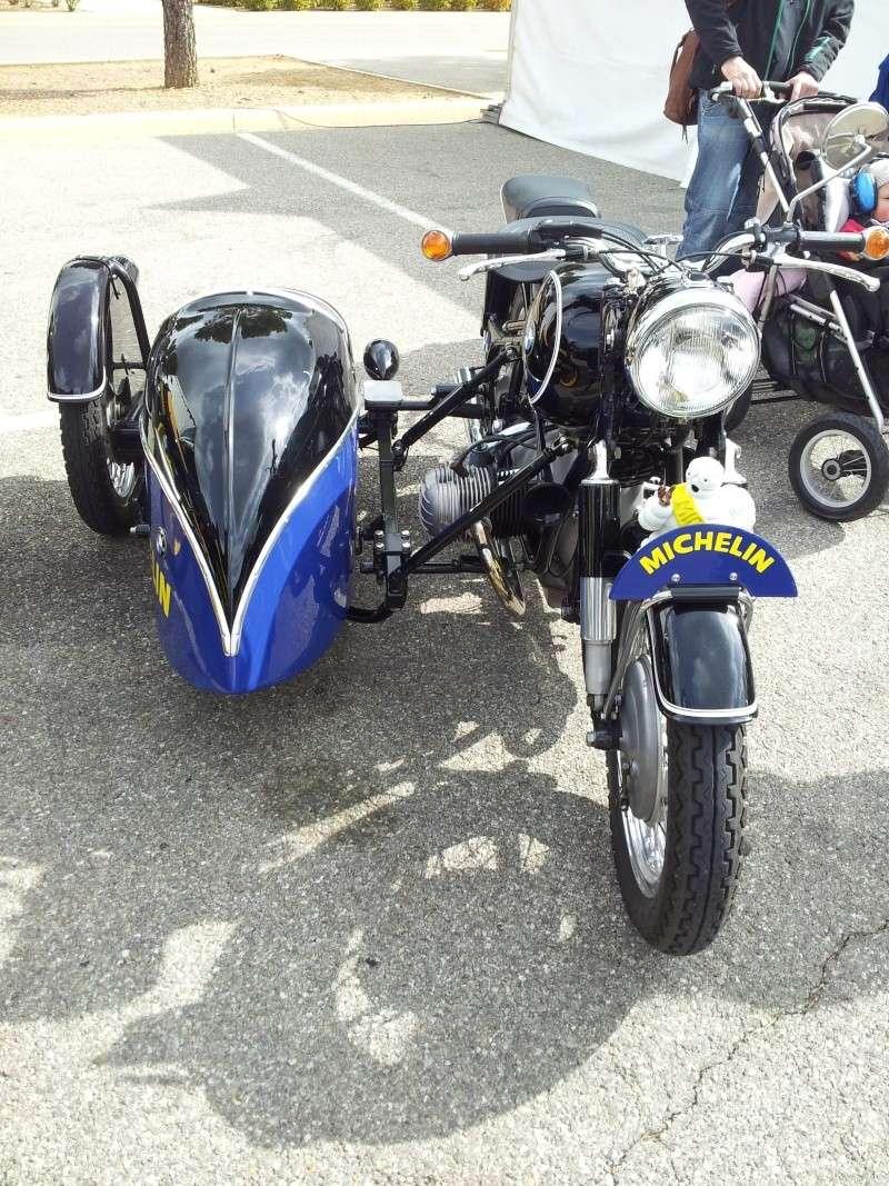 événement moto au paul ricard 2012-010