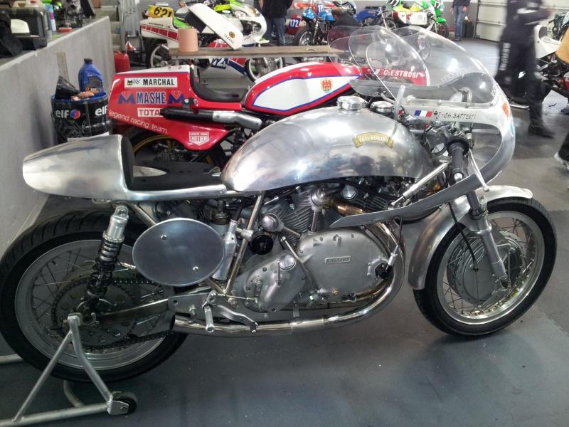 événement moto au paul ricard 2012-011