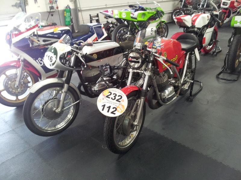événement moto au paul ricard 2012-012