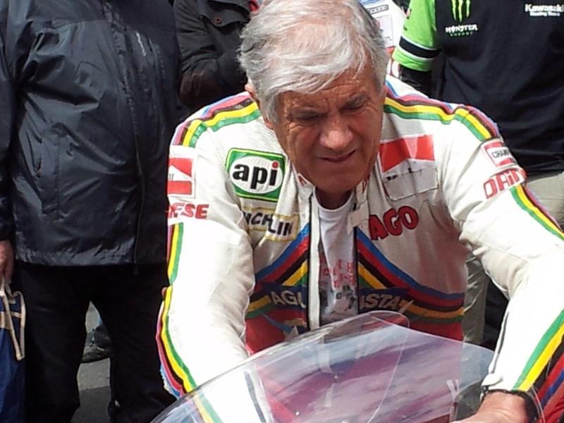 événement moto au paul ricard 2012-015