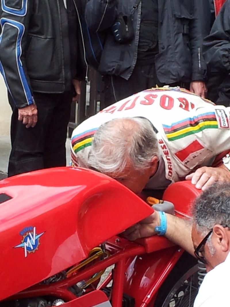 événement moto au paul ricard 2012-016