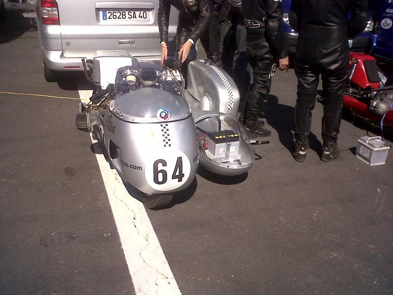 événement moto au paul ricard Img00410