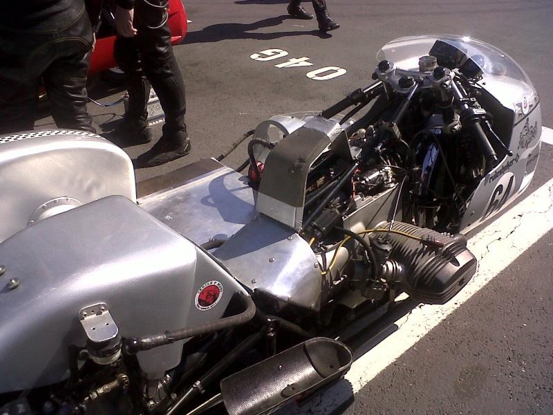 événement moto au paul ricard Img00510