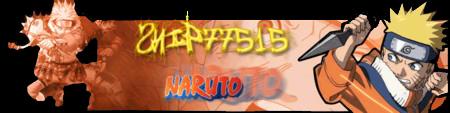 jeu shinobi - Page 2 Naruto12