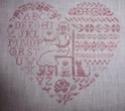 Coeur de Brodeuse P1000616