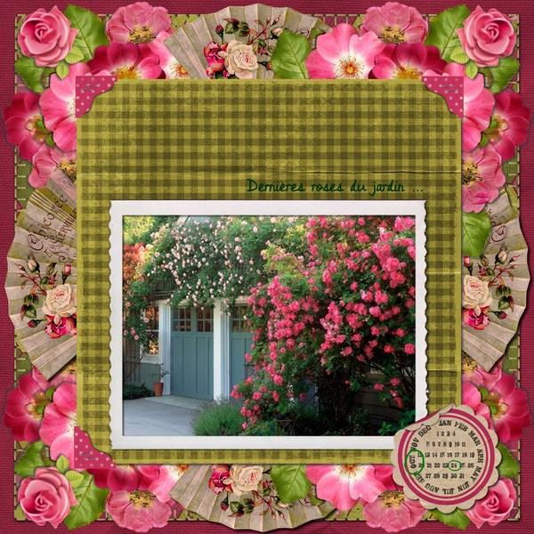 Eléments imposés n°55 jusqu'au 12 novembre Roses_10