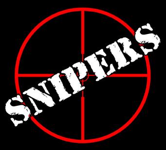 |SBE™| - Snipers Batalhão de Elite