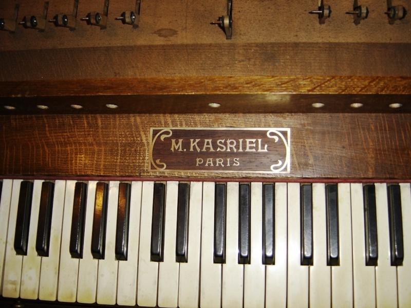 Restauration d'un Kasriel de 4 jeux ½ (ca 1910) 021_pl10