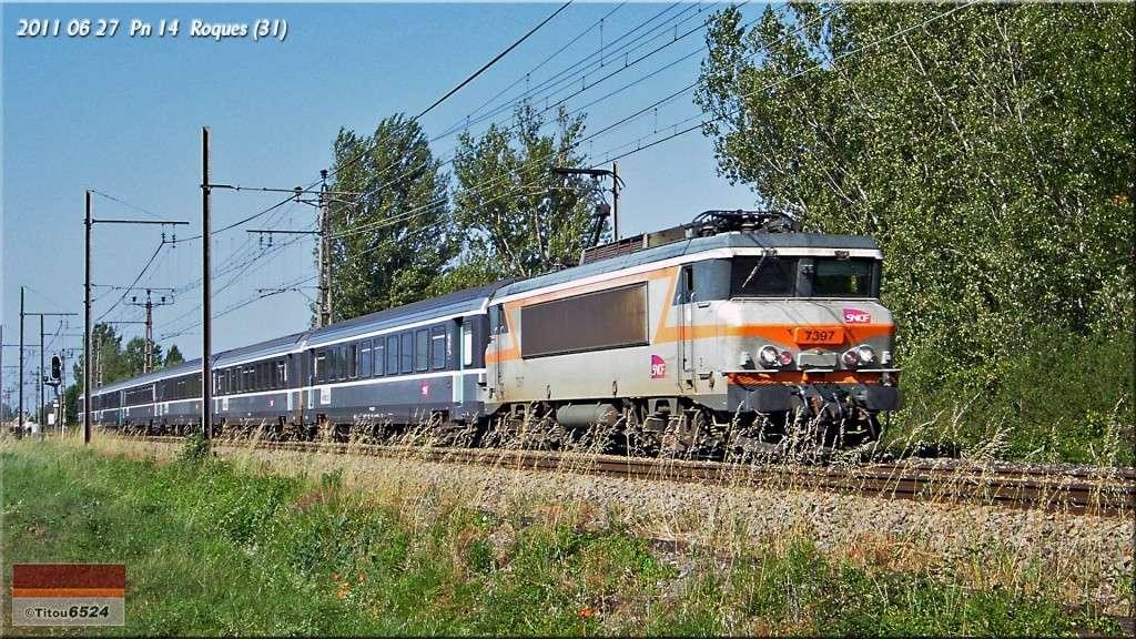Les CIC entre Toulouse et Bayonne... 2011_012