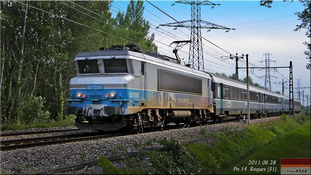Les CIC entre Toulouse et Bayonne... 2011_013