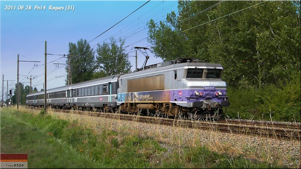 Les CIC entre Toulouse et Bayonne... 2011_014