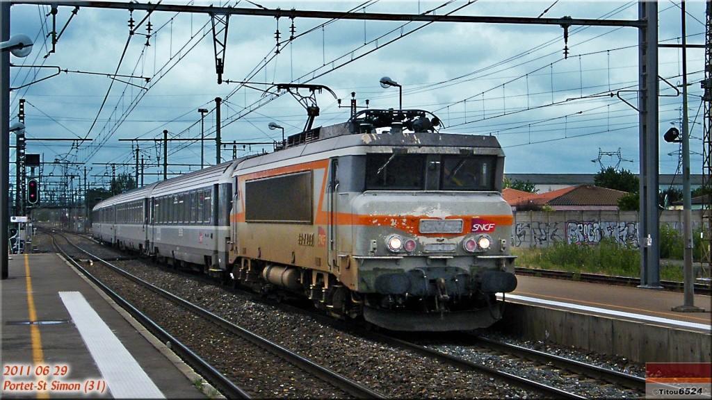 Les CIC entre Toulouse et Bayonne... 2011_016