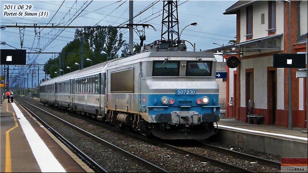 Les CIC entre Toulouse et Bayonne... 2011_017