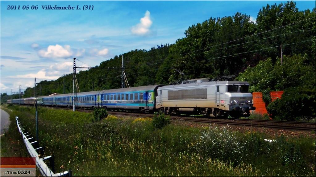 Photos et vidéos de la ligne Bordeaux - Toulouse - Narbonne - Sète (2007-2013) - Page 6 2011_018