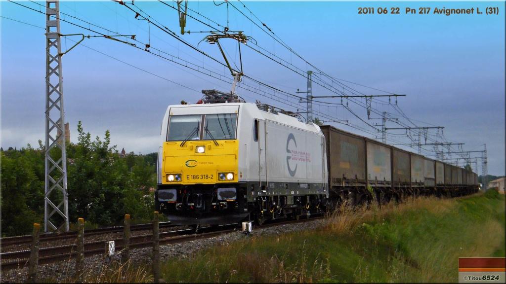 Photos et vidéos de la ligne Bordeaux - Toulouse - Narbonne - Sète (2007-2013) - Page 6 2011_038