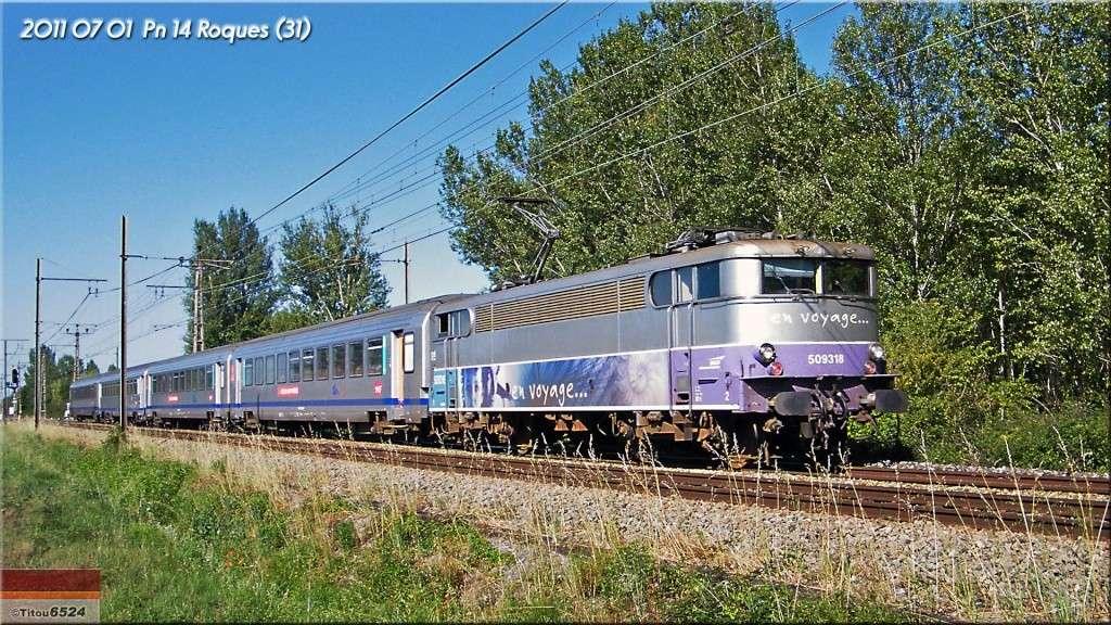 BB 9309 : Le TER 872732 2011_041