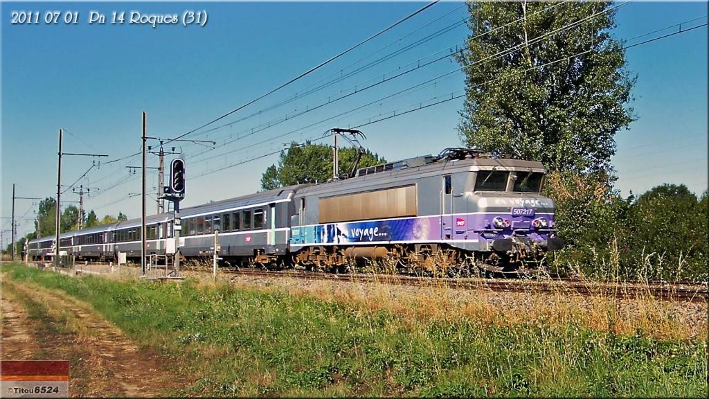 Les CIC entre Toulouse et Bayonne... 2011_043