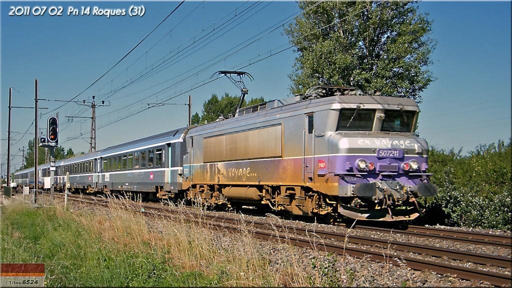 Les CIC entre Toulouse et Bayonne... 2011_044
