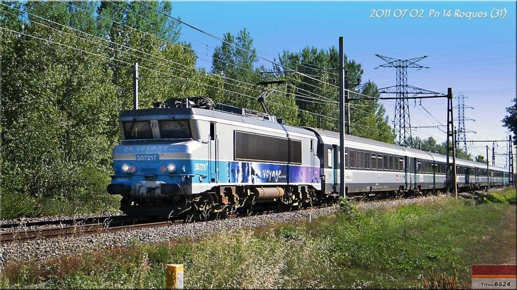 Les CIC entre Toulouse et Bayonne... 2011_045