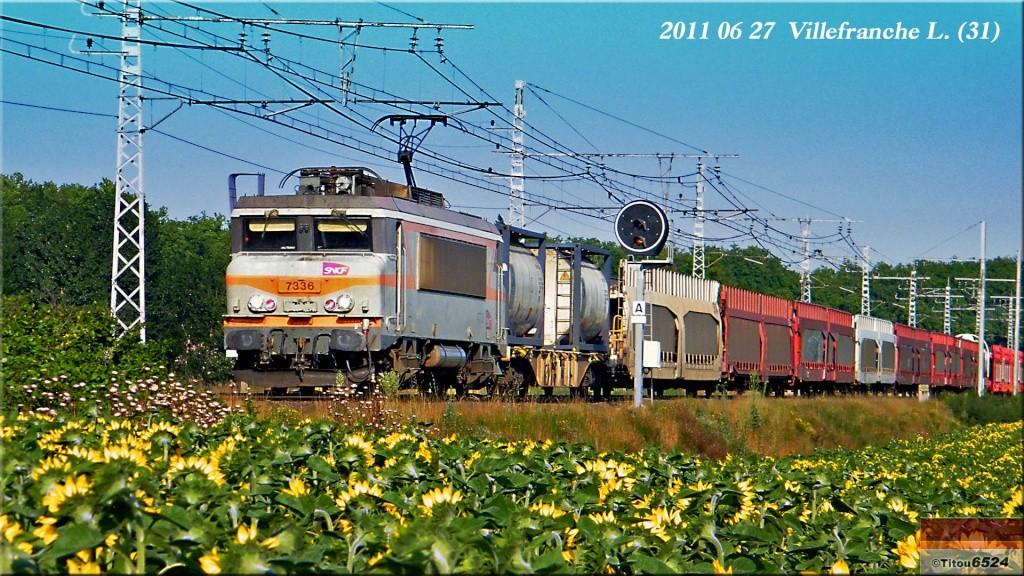 Photos et vidéos de la ligne Bordeaux - Toulouse - Narbonne - Sète (2007-2013) - Page 6 2011_055