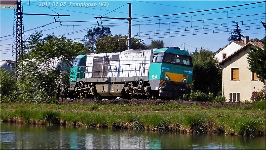 G2000 N°1616. 2011_060