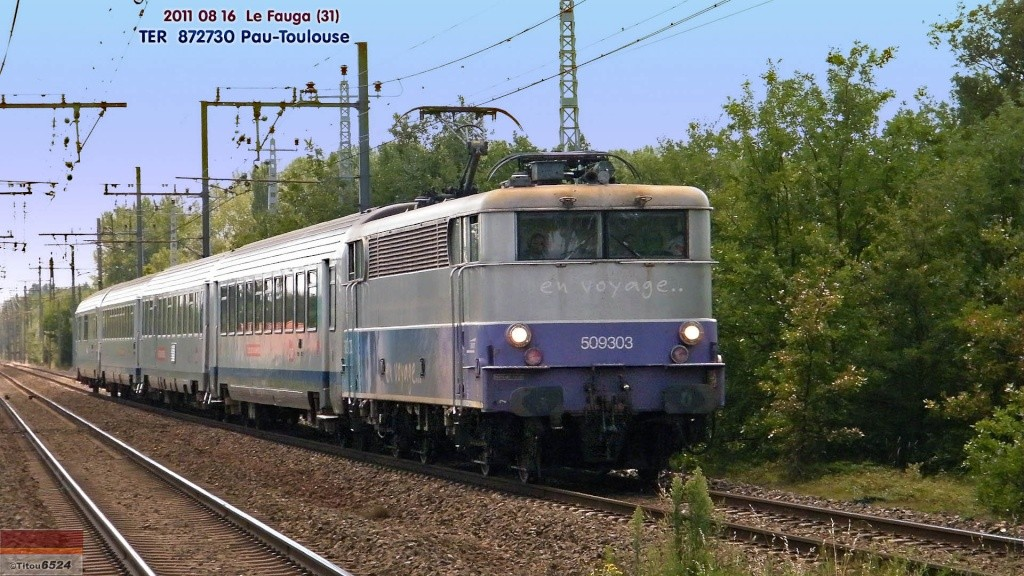 Les CIC entre Toulouse et Bayonne... 2011_062