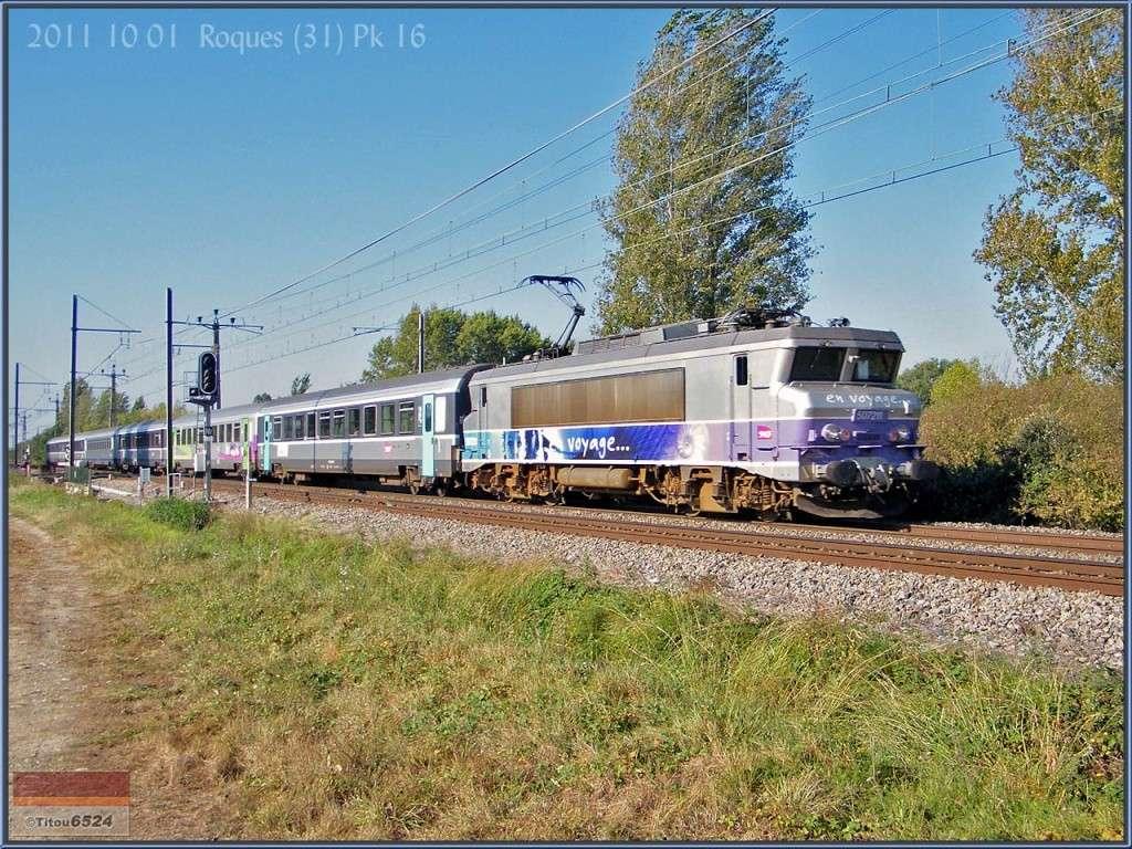 Les CIC entre Toulouse et Bayonne... 2011_117