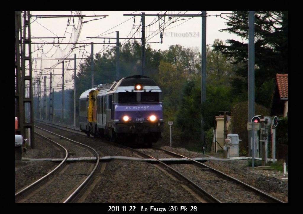 Une 72000 pour Pau !  2011_163