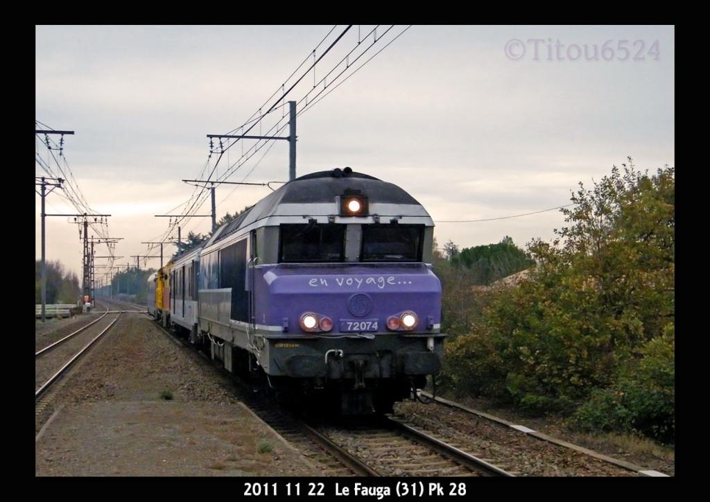 Une 72000 pour Pau !  2011_164
