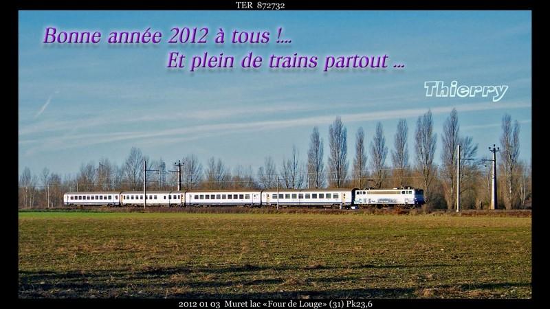 Bonne année 2012 2012_011
