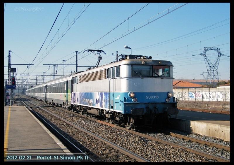 Les BB 9300 roulent encore en 2012! 2012_024