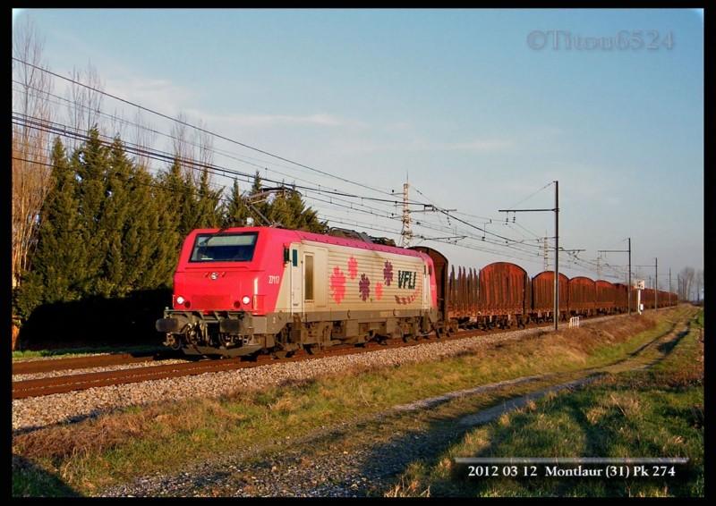 Photos et vidéos de la ligne Bordeaux - Toulouse - Narbonne - Sète (2007-2013) - Page 22 2012_028
