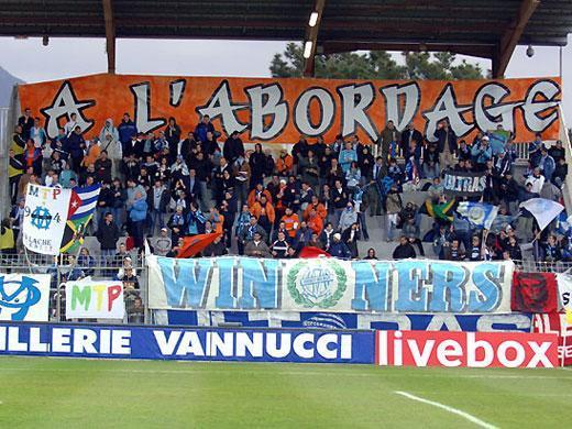 Marseille nostalgie... 33540410