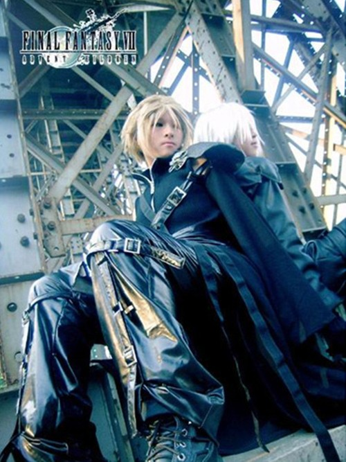 cosplays japonnais 39107910