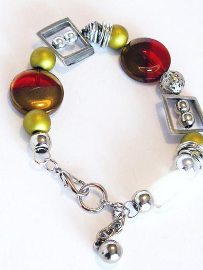 Mes bijoux artisanaux ! Bra1210