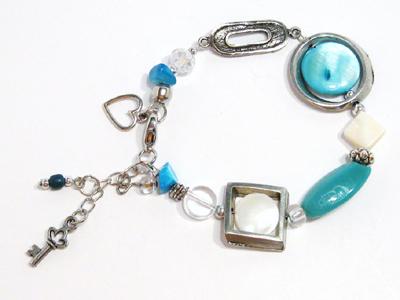 Mes bijoux artisanaux ! Bra3610