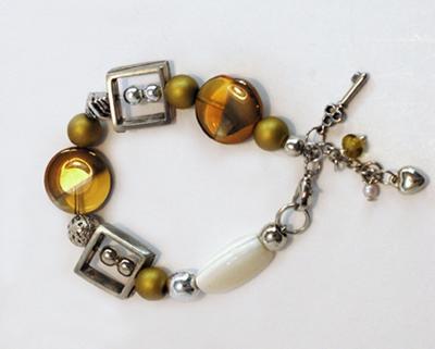 Mes bijoux artisanaux ! Bra610