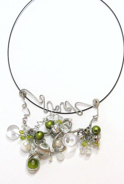 Mes bijoux artisanaux ! Co1910