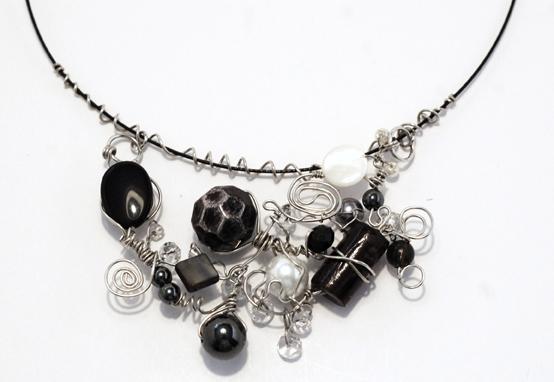 Mes bijoux artisanaux ! Co2d10