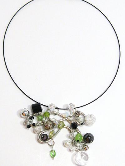 Mes bijoux artisanaux ! Col3810