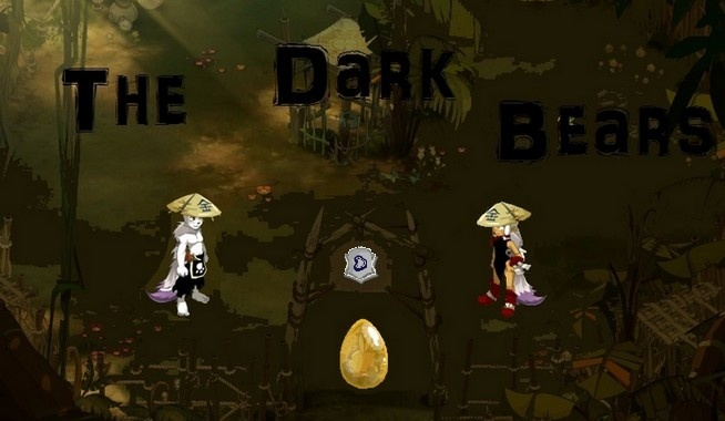 The Dark Bears Sans_t11