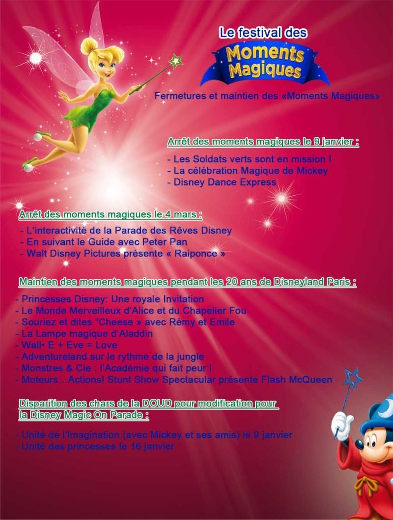 Adventureland sur le Rythme de la Jungle & La Lampe Magique d'Aladdin (2011) - Page 13 Minspe10