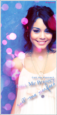 Selena Cooper