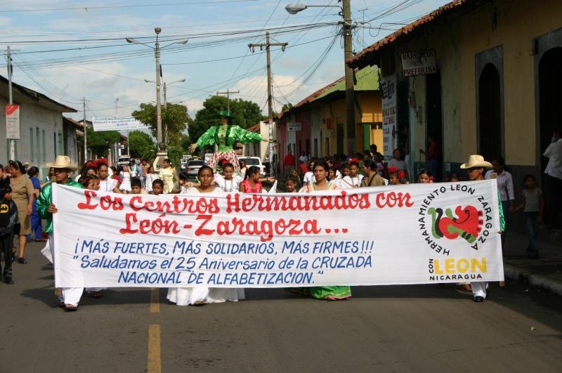 IX Congreso Centroamericano de Historia 04-leo10