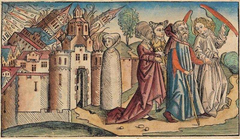 Représenter la ville3 1493-s10