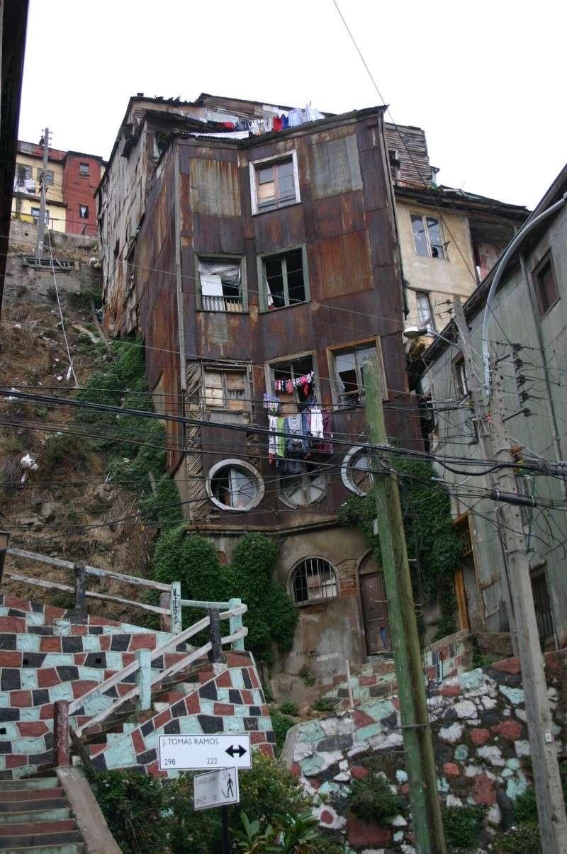 Villes et résistances sociales 2008-v10