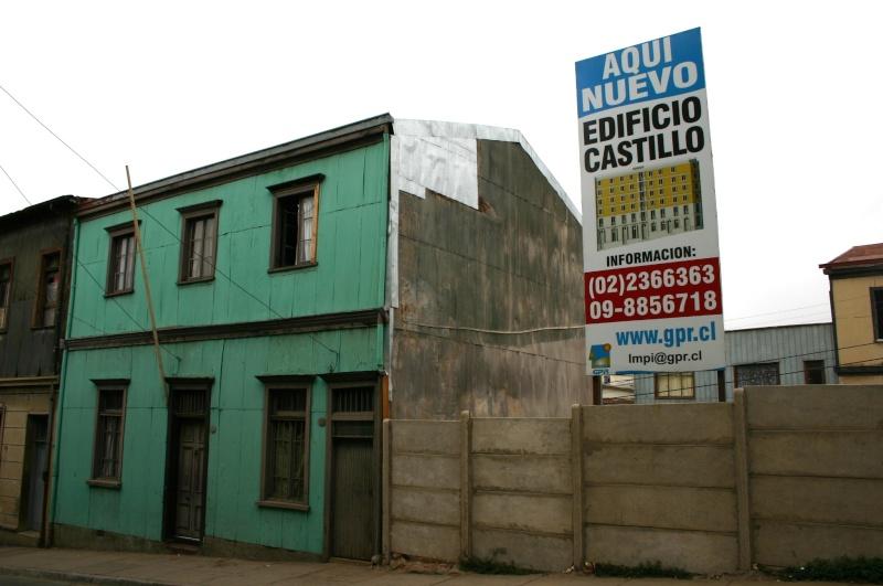 Villes et résistances sociales 2008-v11