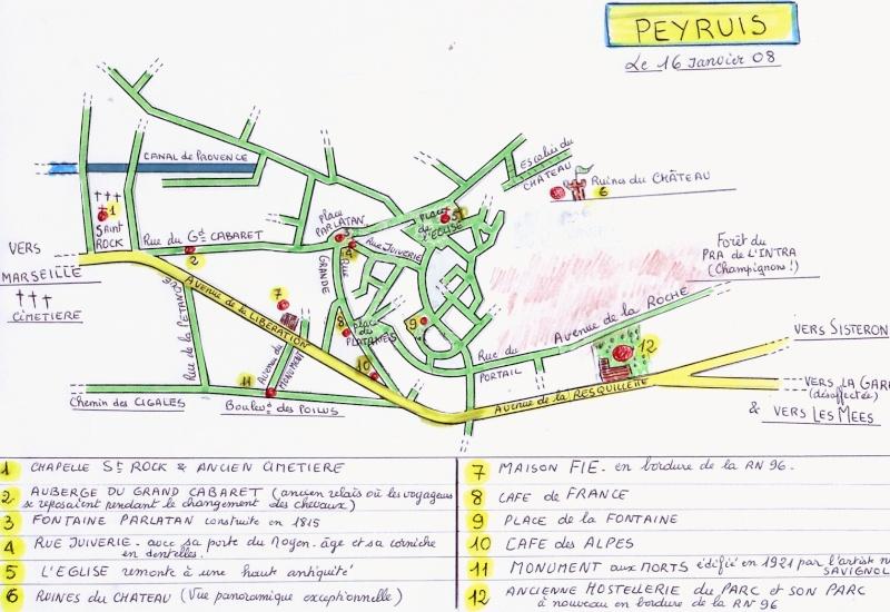 Cours EHESS: Les petits hauts lieux de Peyruis 21-pey10