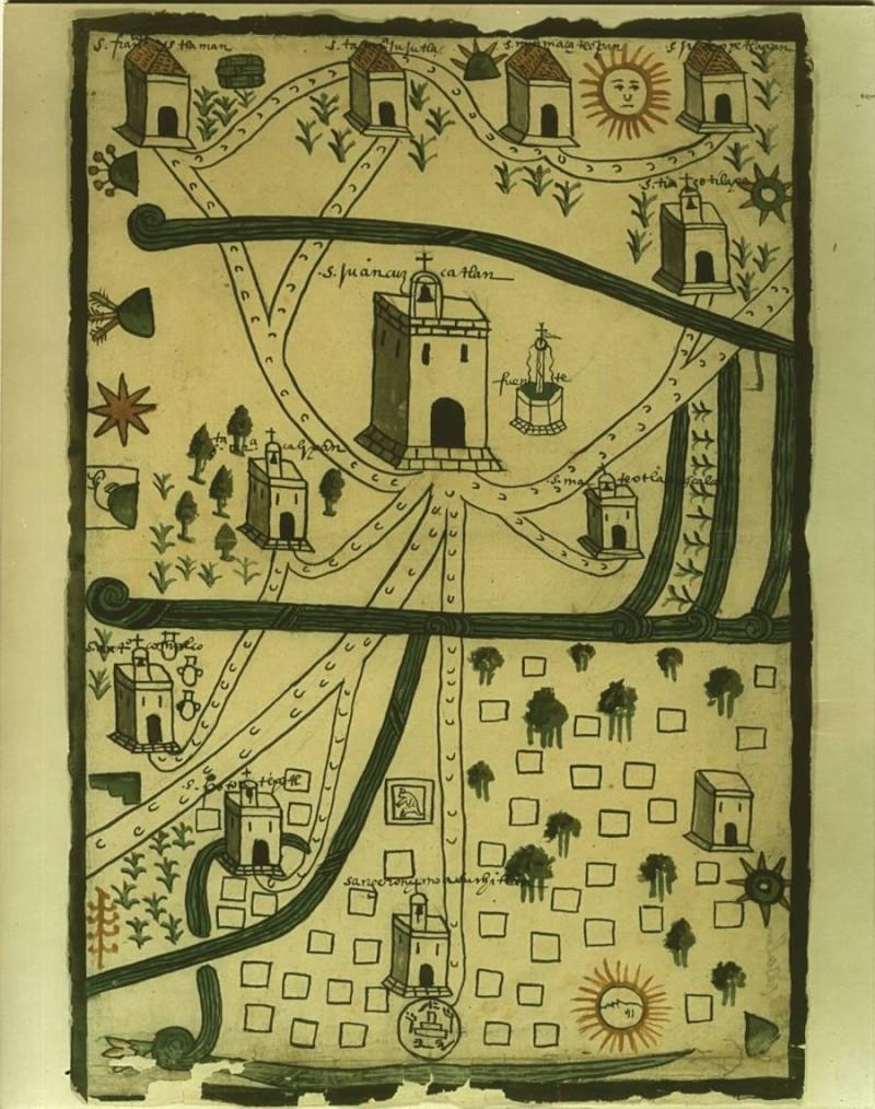 Cours EHESS: Relations géographiques du XVIe siècle 45-rg-10